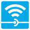 BIGLOBE Wi-Fiスポットとオートコネクト