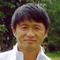 武田修宏 ブログ~obediente~ サッカー